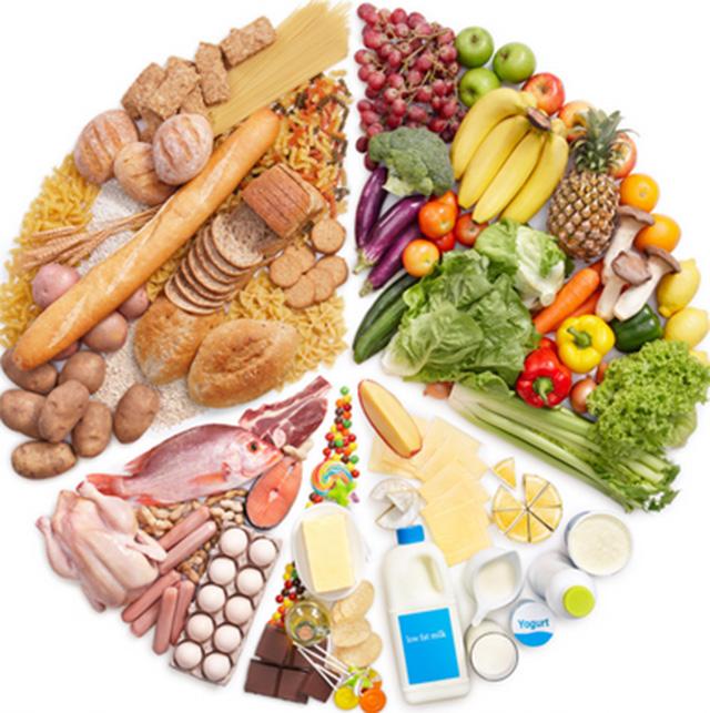 食疗保健听力健康